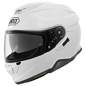 Shoei GT-Air 2 CANDY