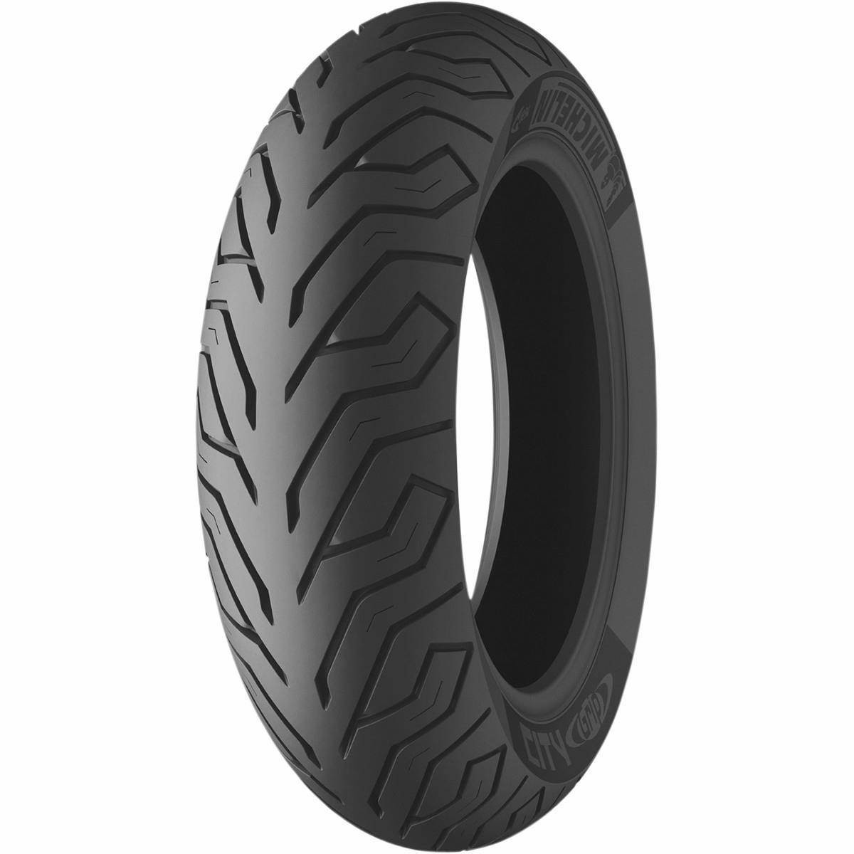 Мотошина MICHELIN City Grip 130/70-16 R TL